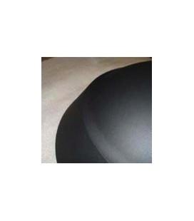 Redonda Acero Inox UM1111