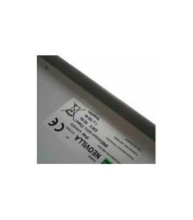 Hospitalet 1400 mm H214-4