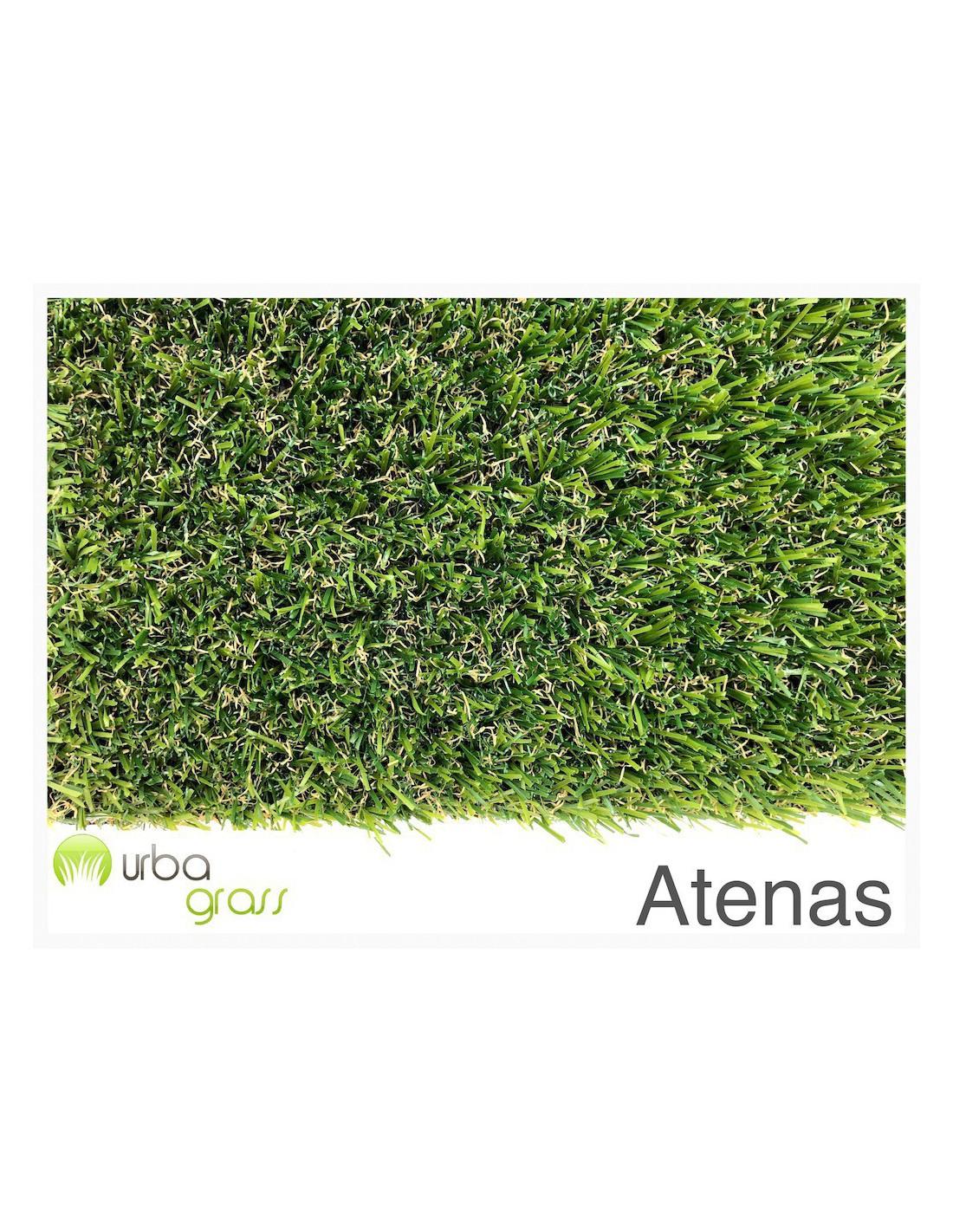 Cesped artificial padel 12 verde c sped artificial para p del - Cesped artificial por metros ...