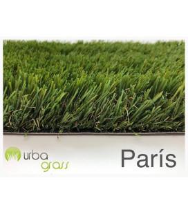 MUESTRA PARIS