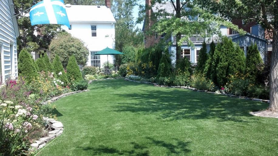 Jardiner a blog de c sped artificial urbagrass - Cuidados cesped artificial ...